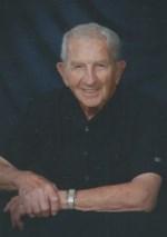 John Bensik