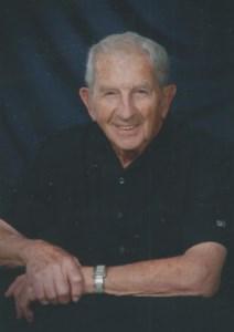 John Frank  Bensik