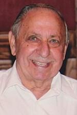 John Kufera
