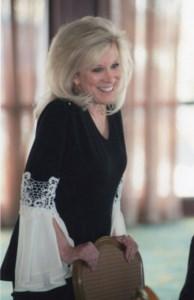 Cheryl Lynn  Mason