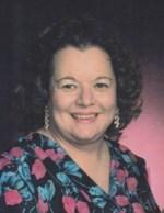 Margie Kirkpatrick