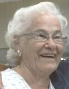 Darleen Marie  Fussell