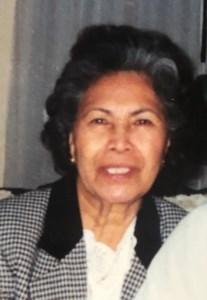 Dionicia  R.  Zuñiga