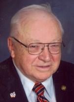 John Ittu