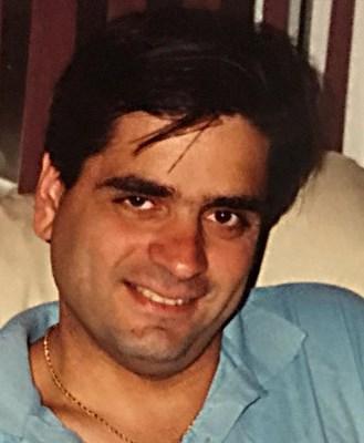 Steven Luongo