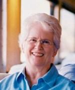 Suzanne Cadman