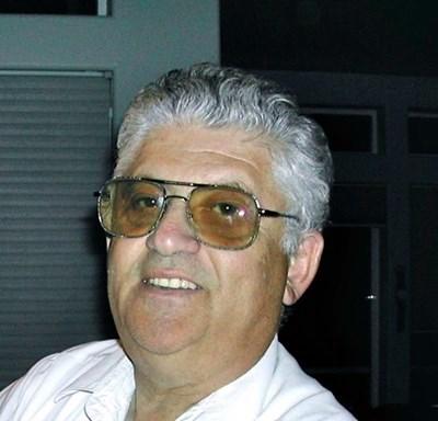 Robert Maizels