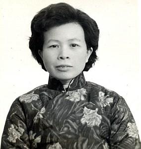 Mee Lan  Lee
