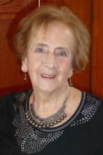 Armandine Savoie