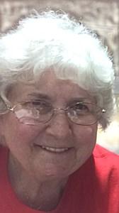 Carol  Littmann