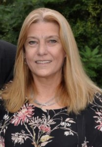 Alison L.  Bernier