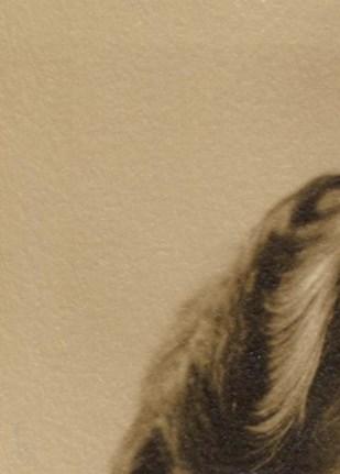 Josephine Ingried  Hautala