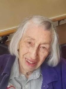 Lorrie Doris  Anderson