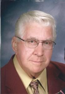 Alvin  Jernigan