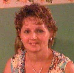 Cynthia Hullett  Goodwin