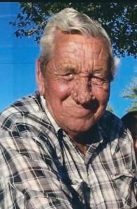 John Larry  Mann
