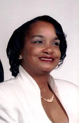Marilyn Lucas