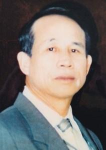 Quy Van  Nguyen