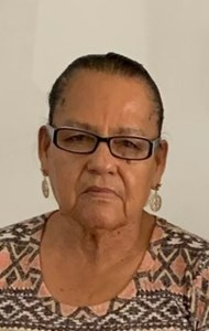 Josefa L.  Ramirez