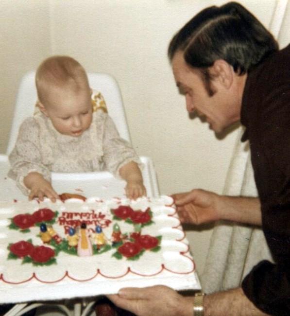 Dennis Delbert Fox, I Obituary - Hampton, VA