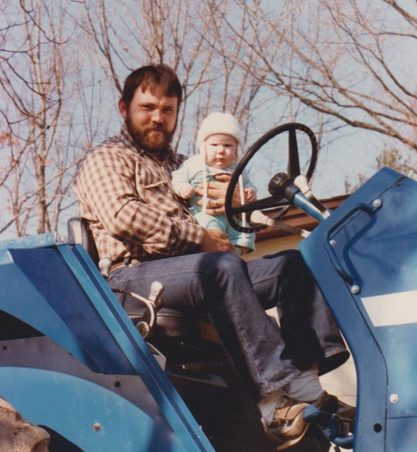 Dewey J  Gilliland Jr  Obituary - Sylacauga, AL