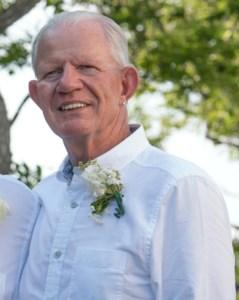 Warren R.  Specht