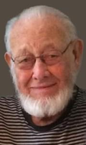 Charles Henry  Seifert Jr.