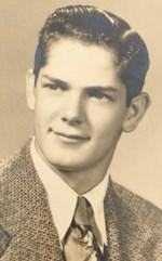 Ronald Altmannsberger