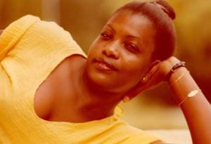 Patricia  Junior-Bispott