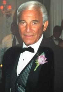 Martin M  Streicher