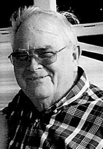 John W.  Slack