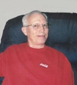 Garry L  Weaver Sr.