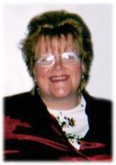 Lisa Ruth  Jones