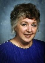 Carol Sternberg