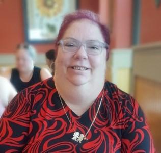 Barbara H.  Jacobowitz