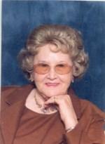 Della Yates
