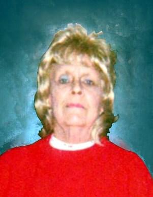 Jane A.  Anenson
