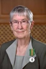 Phyllis Cameron