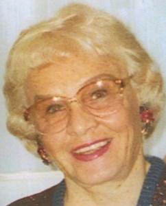 Bernice C.  Marti