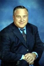 Donald Haynie