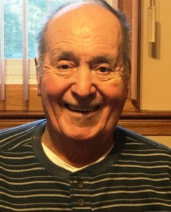 "Lawrence  D. ""Larry""   Marzuolo"