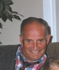 Bamford Frederick Jarius  Brown