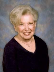 Helen Louise  Silveria
