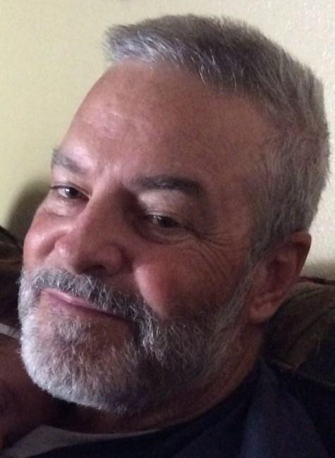 James Dignam Grady Obituary - New Orleans, LA