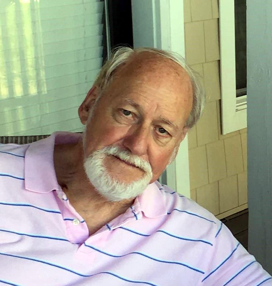 """David  """"Pops"""" Gayland   Ratliff Sr."""