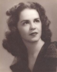 Wanda Mock  Shields