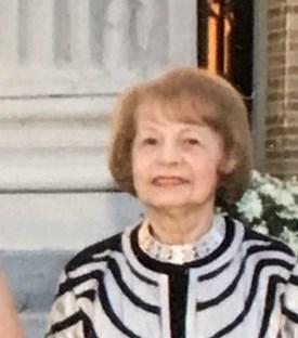Mary Ann  Anelli