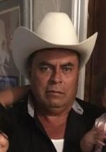 Alvaro Mendez Diaz