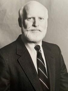 Geoffrey Tate  Keating
