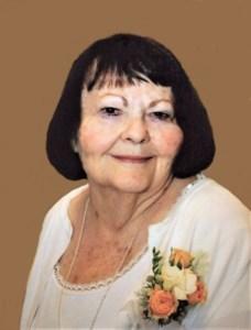 Connie  Sheffield